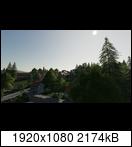 fsscreen_2019_01_18_17oj80.png