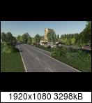 fsscreen_2019_01_18_17rkvl.png