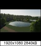 fsscreen_2019_01_18_18tktf.png