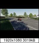 fsscreen_2019_01_18_1kyj6f.png