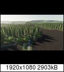fsscreen_2019_01_18_1owkxh.png