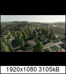 fsscreen_2019_01_18_1tfkxx.png
