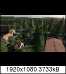fsscreen_2019_02_01_11ij18.png