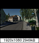 fsscreen_2019_02_01_12lk2y.png