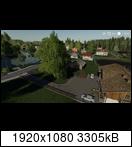 fsscreen_2019_02_01_13cj61.png