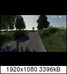 fsscreen_2019_02_01_198kgq.png