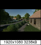fsscreen_2019_02_01_1a8kb6.png