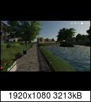 fsscreen_2019_02_01_1doj7o.png