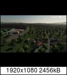 fsscreen_2019_02_01_1ijjp2.png