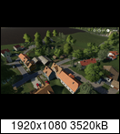 fsscreen_2019_02_01_1k5k3v.png