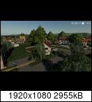 fsscreen_2019_02_01_1lmj08.png