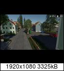 fsscreen_2019_02_01_1mxkwt.png