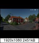 fsscreen_2019_02_01_1n4k6w.png