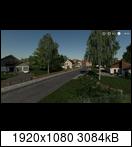 fsscreen_2019_02_01_1pdjaj.png