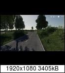 fsscreen_2019_02_01_1rtjyv.png