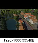 fsscreen_2019_02_01_1sakv7.png