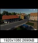 fsscreen_2019_02_01_1yzk54.png