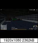 fsscreen_2019_02_13_133k89.png