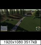 fsscreen_2019_02_13_1cqjqi.png