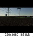 fsscreen_2019_02_13_1ejkz4.png