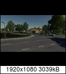fsscreen_2019_02_13_1fnje3.png