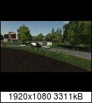 fsscreen_2019_02_13_1fvkrp.png