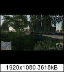 fsscreen_2019_02_13_1iok4d.png