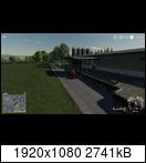 fsscreen_2019_02_13_1mpjbz.png