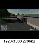 fsscreen_2019_02_13_1ofk7g.png