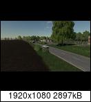 fsscreen_2019_02_13_1pfkdd.png