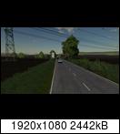 fsscreen_2019_02_13_1qlkmn.png