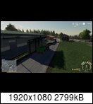 fsscreen_2019_02_13_1rbkup.png