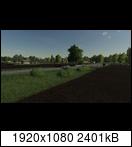 fsscreen_2019_02_13_1shkbl.png