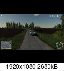 fsscreen_2019_02_13_1ueked.png