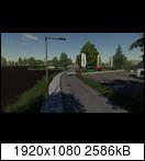 fsscreen_2019_02_13_1v3j97.png