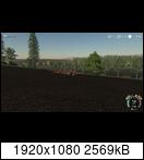 fsscreen_2019_02_16_1a6jgh.png