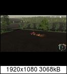 fsscreen_2019_02_16_1ibjvl.png