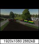 fsscreen_2019_02_16_1n1k4h.png