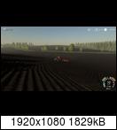 fsscreen_2019_02_16_1pqj4n.png