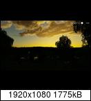 fsscreen_2019_02_16_2eek7k.png