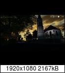 fsscreen_2019_02_16_2xljog.png