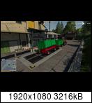 fsscreen_2019_02_17_15lk10.png