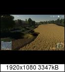 fsscreen_2019_02_17_1g2k5a.png