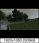 fsscreen_2019_02_17_1tyjol.png