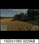 fsscreen_2019_02_17_1ztjdo.png