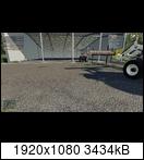 fsscreen_2019_07_13_14xk3y.png