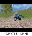 fsscreen_2020_01_14_2kekq6.png