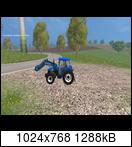 fsscreen_2020_01_14_2likhb.png