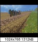 fsscreen_2020_01_14_2myk6t.png