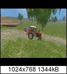 fsscreen_2020_01_14_2xdjpi.png